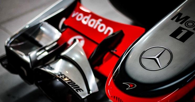 Formula 1 Magyar Nagydíj  2021 Hungaroring