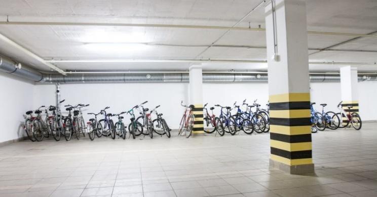 Balatoni kerékpáros szállás bérléssel Zalakaroson az Aphrodite - Venus Wellness Hotelben
