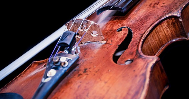 Szokolya programok 2020. Madrigál koncert a Börzsöny Barokk Napok keretében