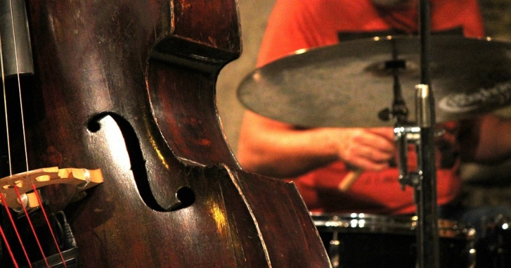 Szegedi Jazz Napok