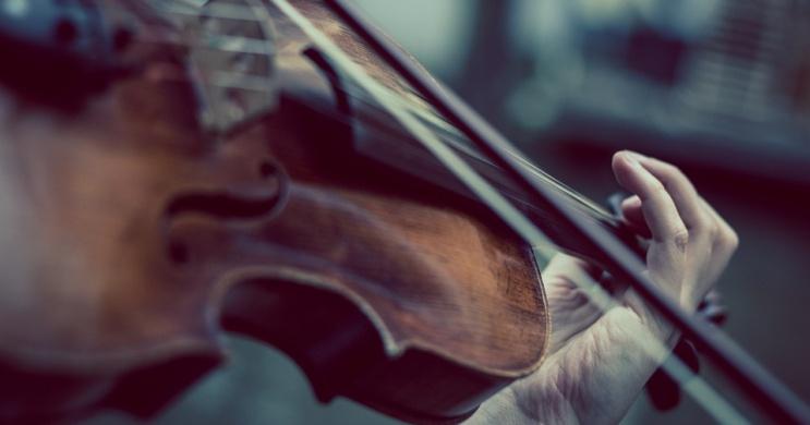 Haydn Vonósnégyes Fesztivál 2020 Fertőd