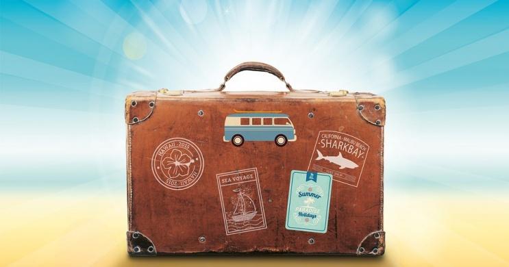 Erfa-Tours Utazási Iroda