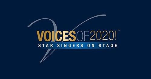 Voices of Győr