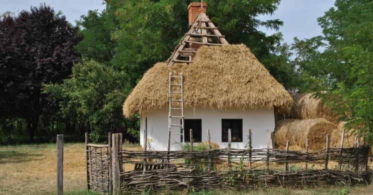Gasztro fesztivál Nyíregyháza 2020. A Régi Magyarország Ízei -Elmarad