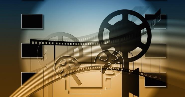 Visegrád mozi műsor 2021