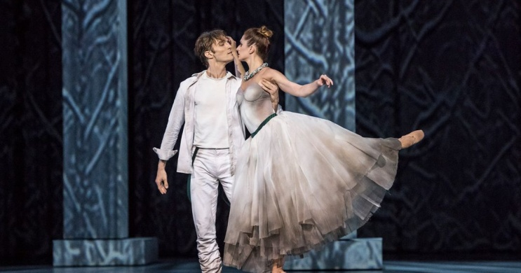 Balett előadás Budapest 2021. Táncművészeti programok és online jegyvásárlás