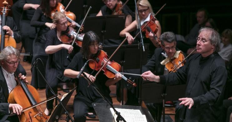 Concerto Budapest koncertek 2021. Online jegyvásárlás
