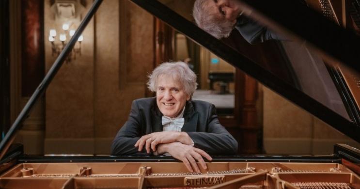 Hegedűs Endre koncertek 2021. Online jegyvásárlás