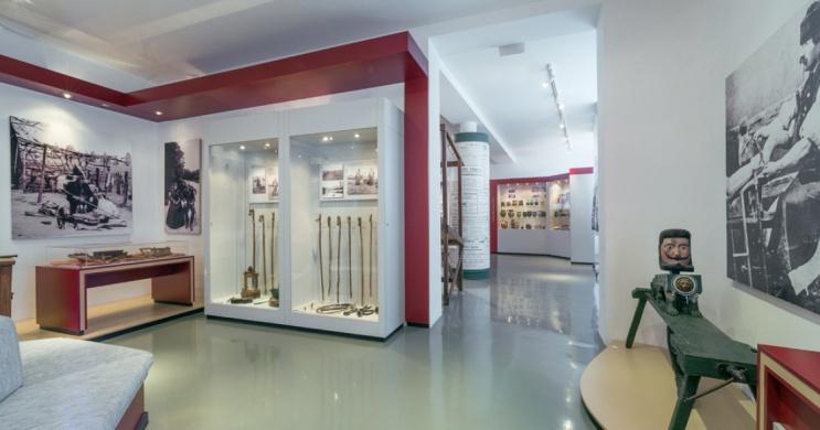 Szent István Király Múzeum programok - Események, rendezvények, fesztiválok