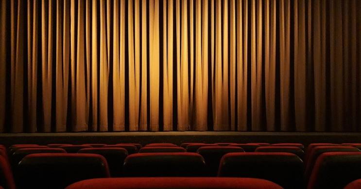Átrium Színház programok 2021 Budapest. Online jegyvásárlás