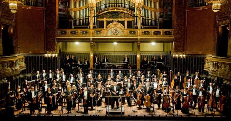 MÁV Szimfonikusok koncertek 2021 / 2022. Online jegyvásárlás