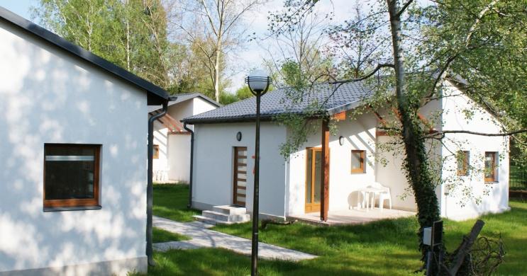 Csepeli Sport-, Szabadidő- és Rendezvényközpont