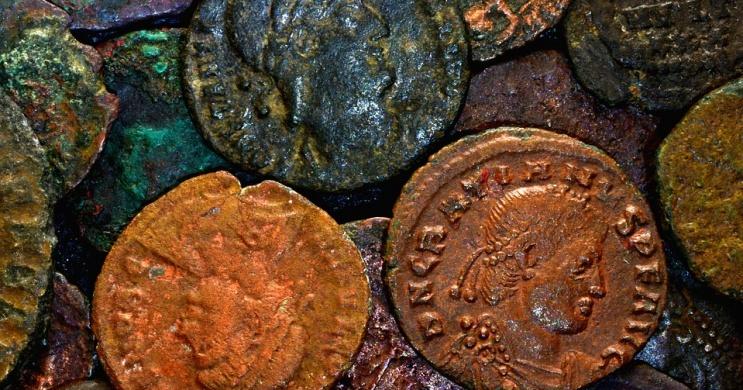 Mátra Numizmatika Gyöngyösi Gyűjtőtalálkozó 2020