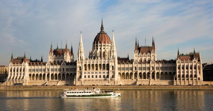 Perfect Tours Budapest Utazási Iroda