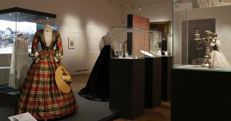 Móra Ferenc Múzeum programok, kiállítások 2021