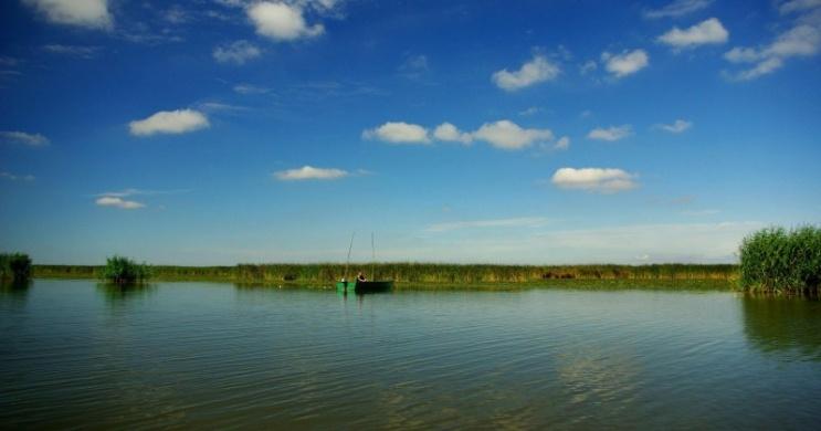Wellness és horgászat a Tisza-tónál, a Tisza Balneum Hotelben