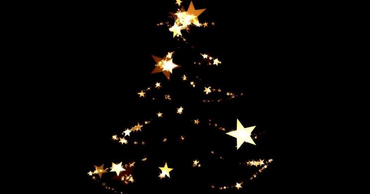 Karácsonyi koncertek a Kongresszusi Központban