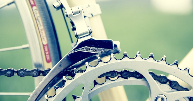 Országos Kerékpáros Találkozó