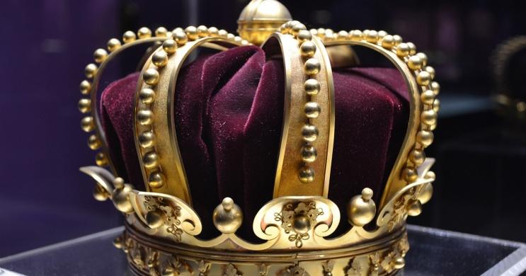 A király beszéde színházi előadások. Online jegyvásárlás