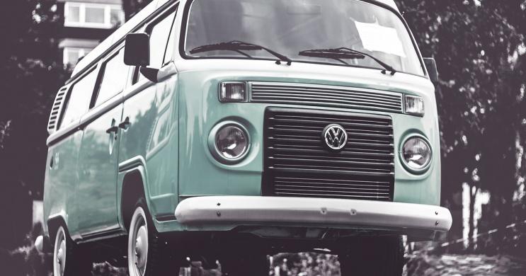 Soltszentimre autós találkozó 2021