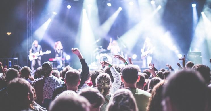 Kőszegi koncertek 2021