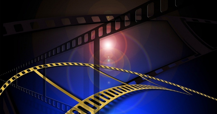 Cinemusic 2021. Online jegyvásárlás
