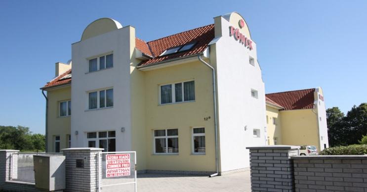 Főnix Hotel Bükfürdő