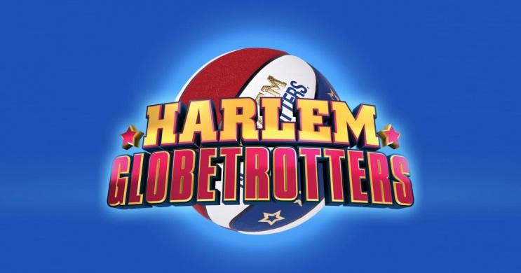 Harlem Globetrotters Budapesten 2021. Online jegyvásárlás