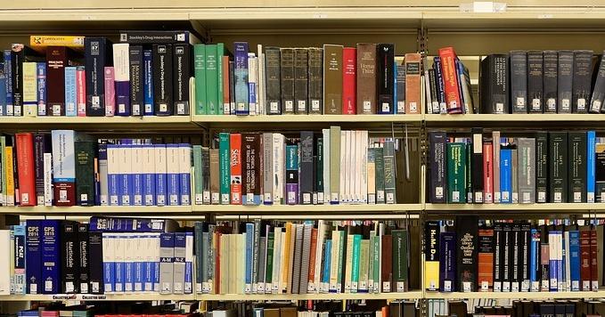 Országos Könyvtári Napok Zirc