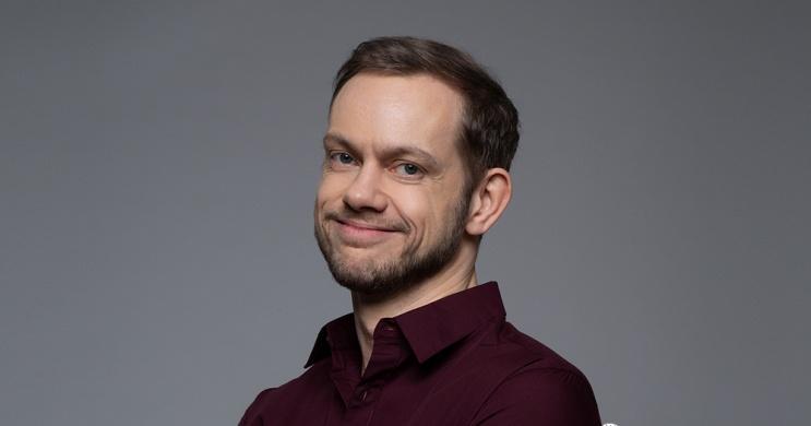 Beliczai Balázs Dumaszínház előadások 2020 / 2021. Online jegyvásárlás