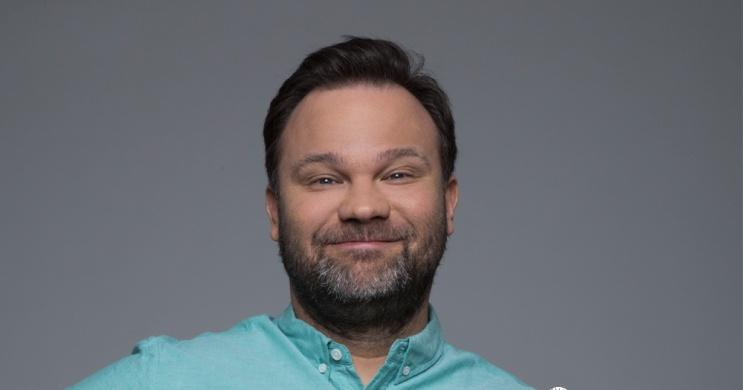 Dumaszínház All Stars, a humor nagyágyúi egy színpadon 2021. Online jegyvásárlás