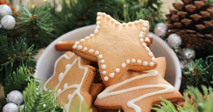 Bükfürdő karácsonyi wellness ünnepi szórakoztató programokkal