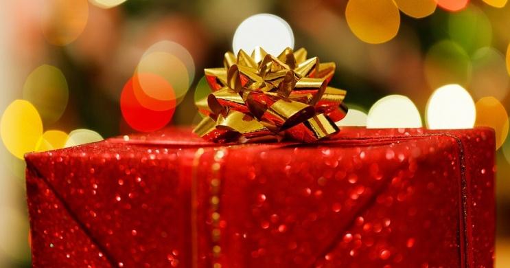 Karácsonyi ajándékutalványok a Wellness Hotel Gyula szállodában, élmény és pihenés egy helyen