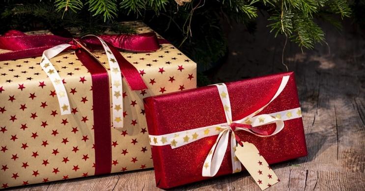 Wellness ajándékutalvány Karácsonyra a tatai Kristály Imperial Hotelben