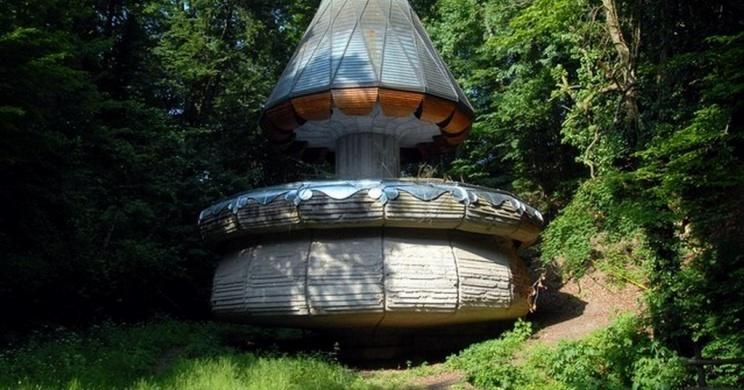 Orfűi Vízfő tanösvény, ökotúra a Nyugat-Mecsek Tájvédelmi Körzetben, a Duna-Dráva Nemzeti Parkban