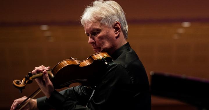Szenthelyi Miklós koncert. Szenthelyi Nap a Budapest Kongresszusi Központban