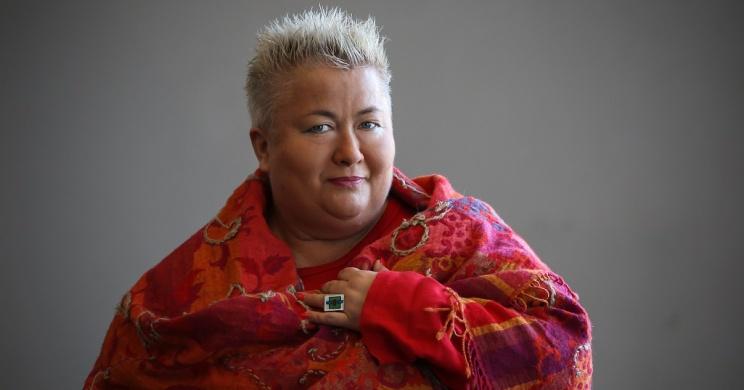 Falusi Mariann koncertek 2021. Fellépések és online jegyvásárlás