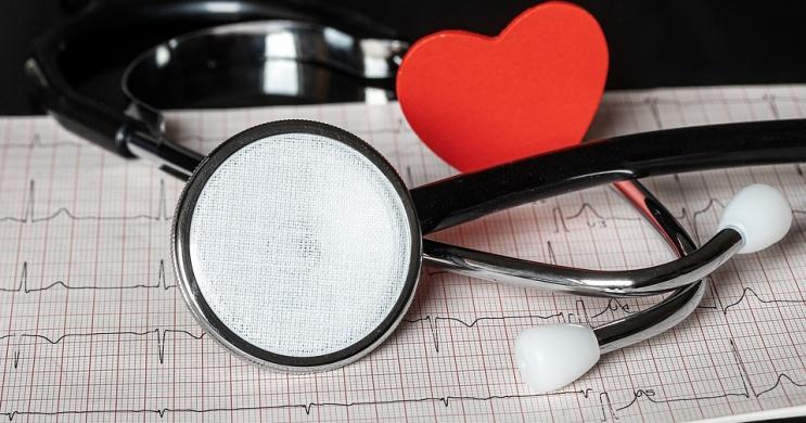 Kardiológiai kezelés Bükfürdőn a Caramell Medical Centerben