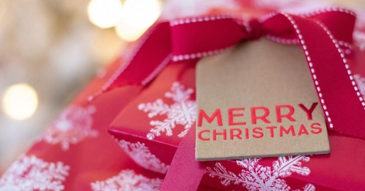 Karácsonyi wellness ajándékutalványok a hévízi Palace Hotelben