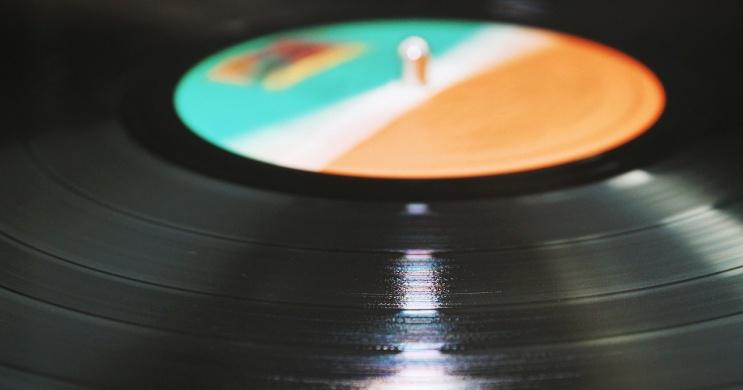 Lemezbemutató koncertek 2021. Online jegyvásárlás