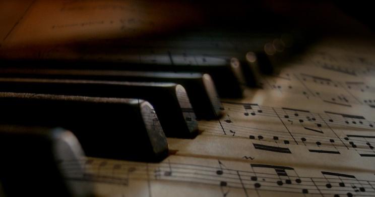 Balatonmáriafürdő koncertek 2021