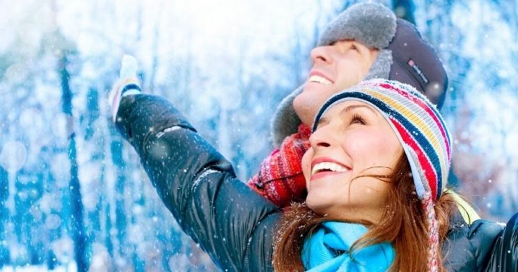 Gyulai téli szünet családoknak teljes panzióval a Wellness Hotel Gyula szállodában