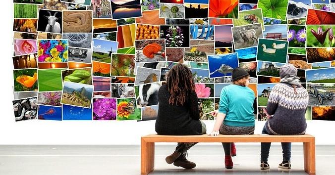 Balatonmáriafürdő kiállítások 2021