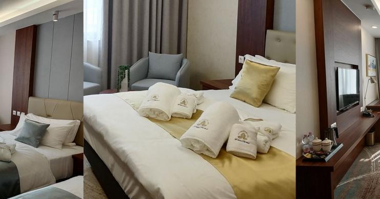 Willis Hotel**** Zalaegerszeg