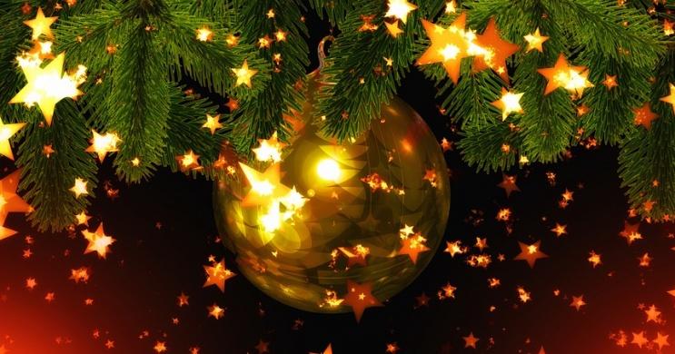 Karácsony Demjénben,  wellness pihenés ünnepi vacsorával és műsorral az Egri Korona Borházban