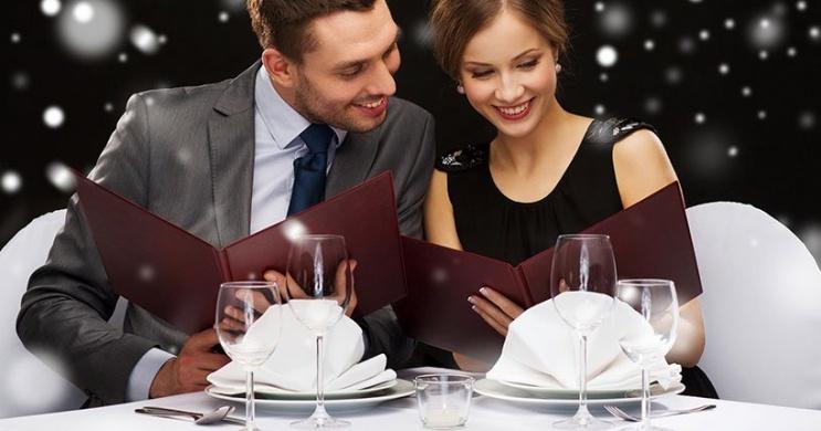 Szilveszter Zalakaros 2020. Retro - slágerparty ünnepi programokkal az Aphrodite Wellness Hotelben