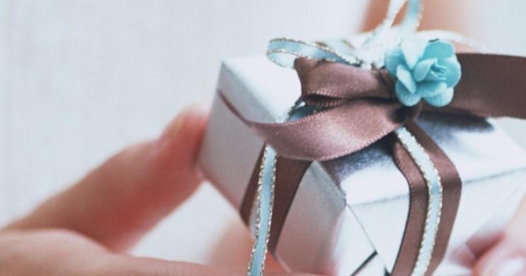 Wellness ajándékutalvány karácsonyra a zalakarosi Aphrodite Venus Hotelben