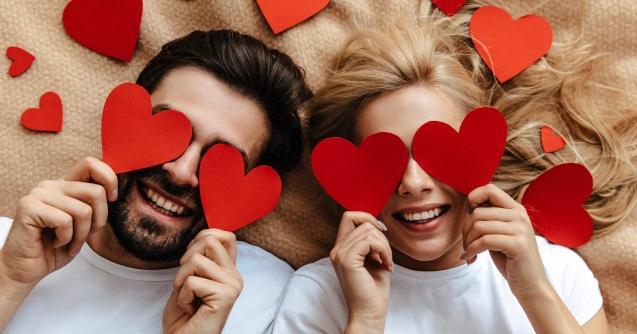 Valentin hétvége wellness, romantika a Balneum Hotelben gyertyafényes vacsorával, szauna rituálékkal