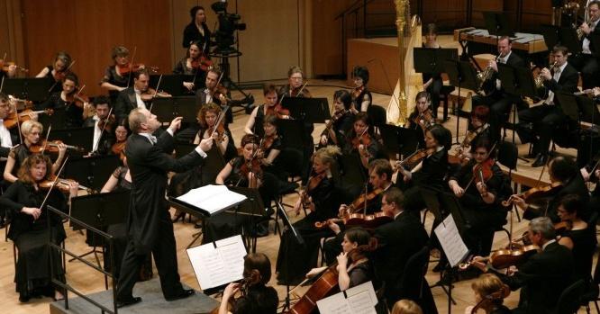 Miskolci Szimfonikus Zenekar koncertek 2021 / 2022. Műsor és online jegyvásárlás
