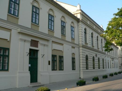 Alföldi Galéria kiállítás Hódmezővásárhely
